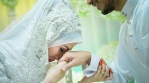 Dua For Marriage To Specific