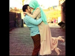 Islamic Dua For Marriage After Divorce