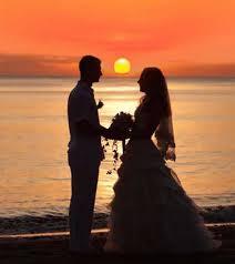 Wazifa For Success in Love