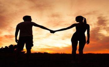 Wazifa To Stop Divorce In Islam