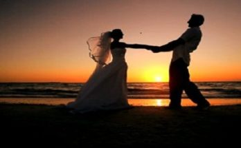 Wazifa For The Person You Love