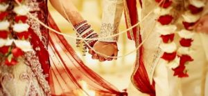 Powerful Wazifa For Second Marriage