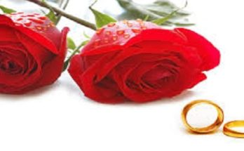 Istikhara Dua For Love Marriage