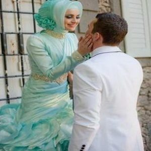 Love Marriage Ke Liye ghar walo ko kaise manaye