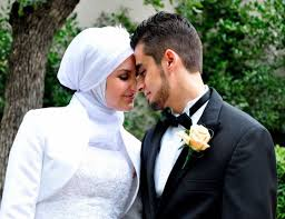 Best Dua For Love Marriage Success