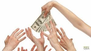 Powerful Wazifa For Money