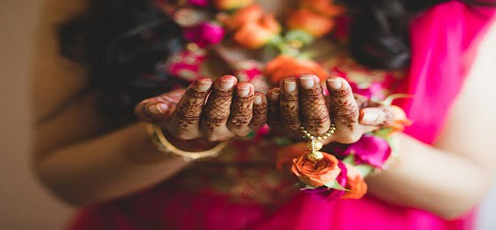Dua For Getting Married Soon – Dua When Getting Married