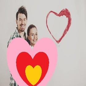 Dua To Increase Love Between Husband And Wife